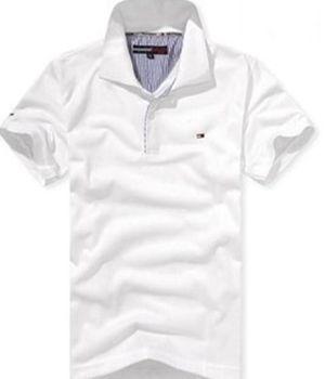 Camisa Polo Masculina Tommy Hilfiger - Frete Grátis - Brasilvendamais 90789dc18dae6